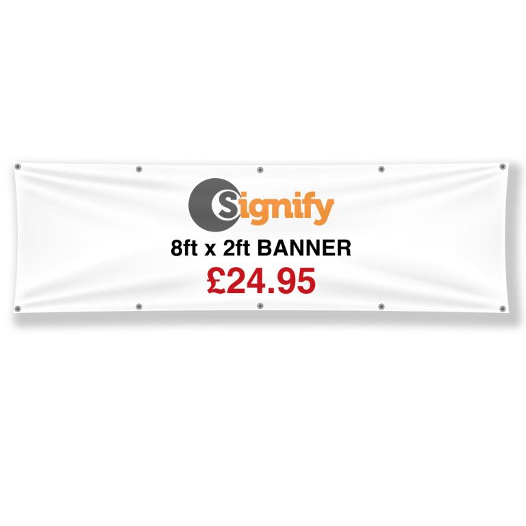 Banner_8x2