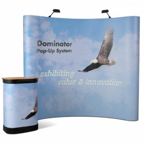 dominator-1