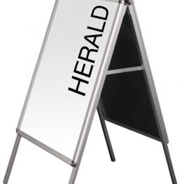 herald-1
