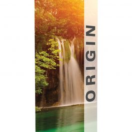 origin-1