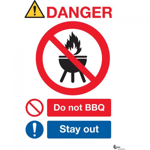 quarry-sign-do-not-bbq-1