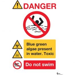 quarry-signs-blue-green-algae-1