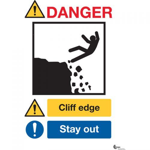 quarry-signs-cliff-edge-1