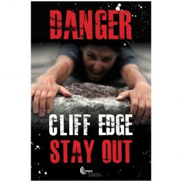 quarry-signs-danger-cliff-edge-1