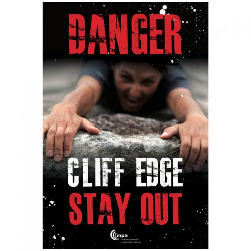 quarry-signs-danger-cliff-edge-1