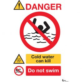 quarry-signs-danger-cold-water-can-kill-1