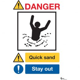quarry-signs-danger-quick-sand-1