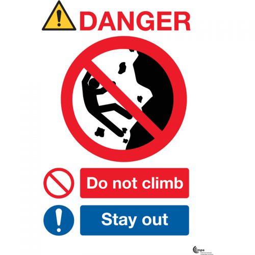 quarry-signs-do-not-climb-1