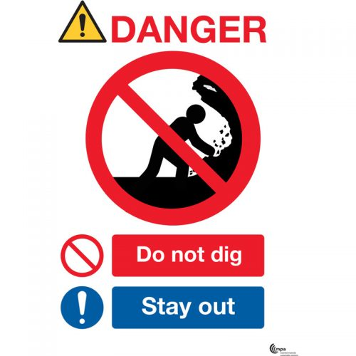 quarry-signs-do-not-dig-1