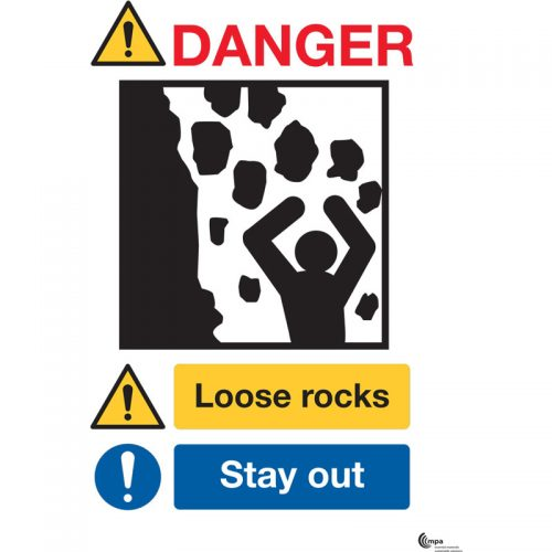 quarry-signs-loose-rocks-1