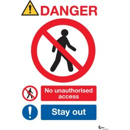 quarry-signs-no-authorised-access-1