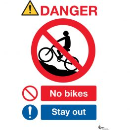 quarry-signs-no-bikes-1