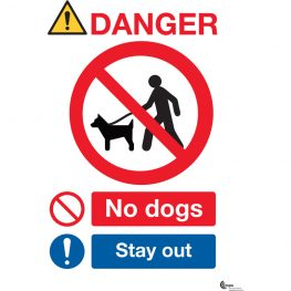 quarry-signs-no-dogs-1