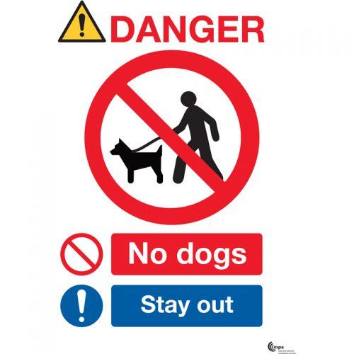 quarry-signs-no-dogs-1