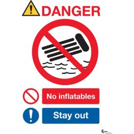 quarry-signs-no-inflatables-1
