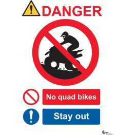 quarry-signs-no-quad-bikes-1
