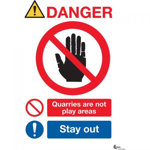 quarry-signs-not-play-areas-1