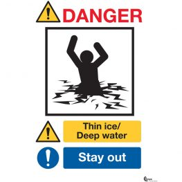quarry-signs-thin-ice-1