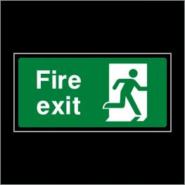 GO50 400 x 200 final exit