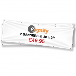 Banners_2off_8x2