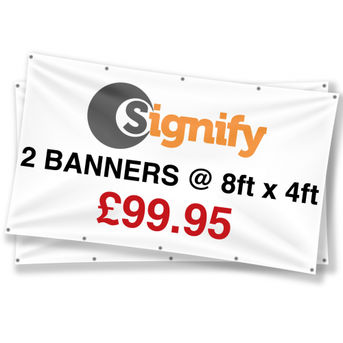 Banners_2off_8x4