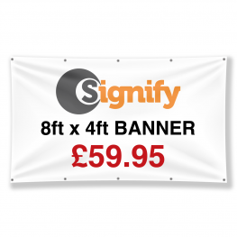 Banners_8x4