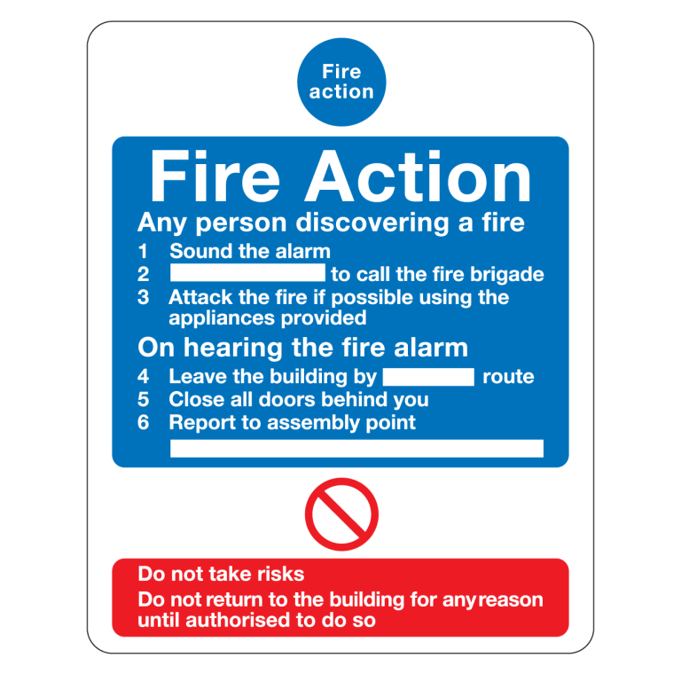 Fire-Action-Notice-1