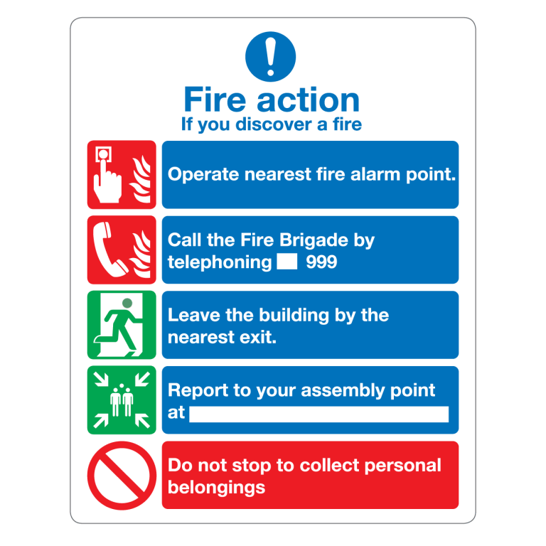 Fire-Action-Notice-2