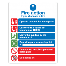 Fire-Action-Notice-3